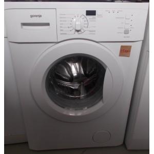 Gorenje WA 60129 típusú automata mosógép